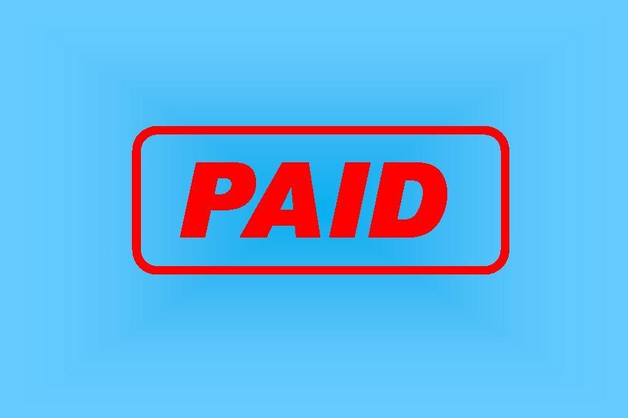 paid-balance
