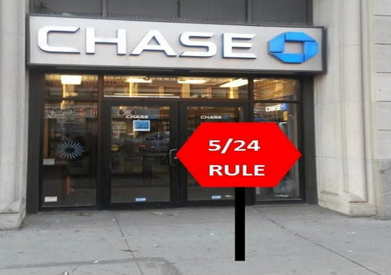 Cool Trick On How To Trigger A Chase Pre-Approval