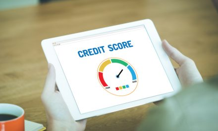 Why Are My Credit Scores Different?