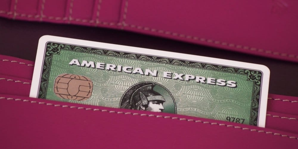 Amex Reinstated My Closed Accounts Without A Hard Credit Pull