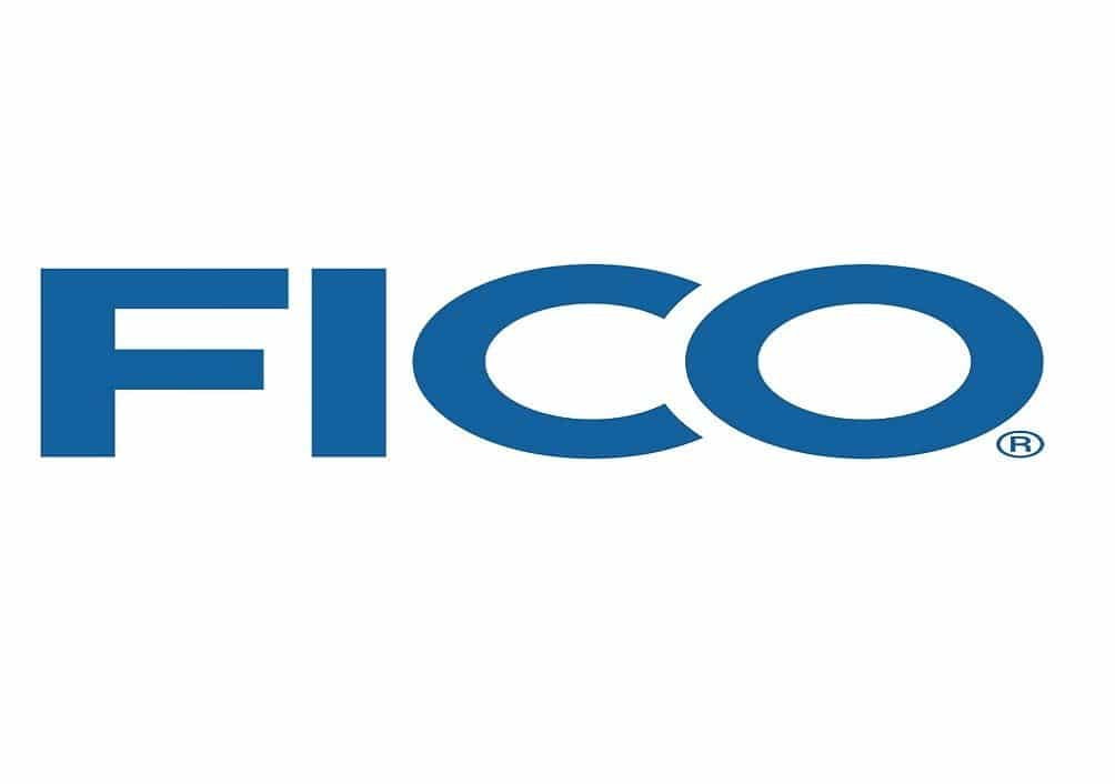 Everything You Need to Know About a  Fico Score