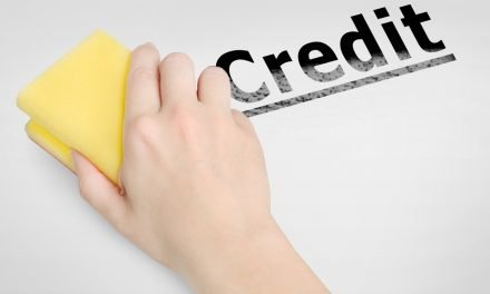 The Secrets Credit Repair Companies Are Hiding
