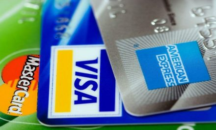 How Many Credit Cards Should I Have In My Wallet?
