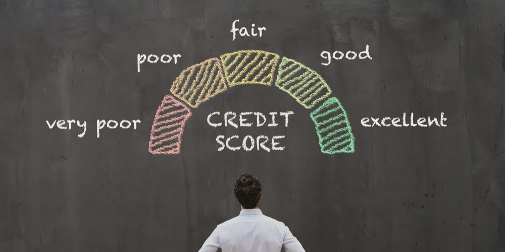 8 Reasons Why Good Credit is Important – Including Some Interesting Ones