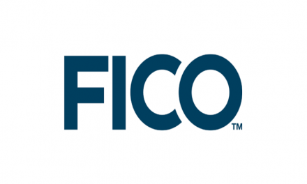 Fico Reason Codes – What We Can Learn from Them