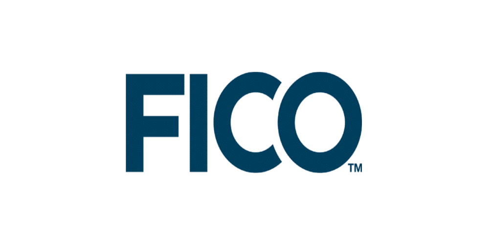 Intoducing FICO® Resilience Index