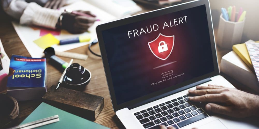 Fraud Alert- Everything You May Want to Know