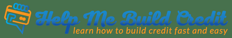 Help Me Build Credit