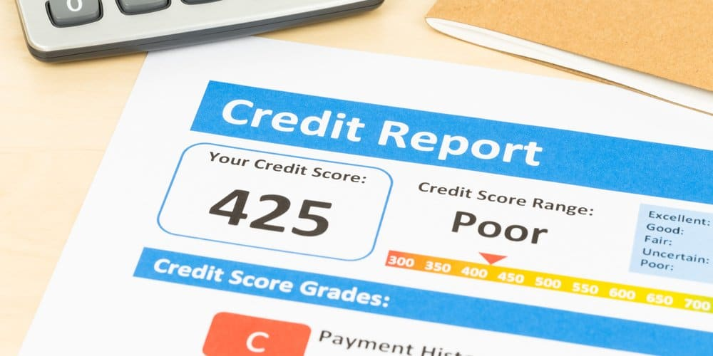 How I Got a Collection Removed from My Credit Report