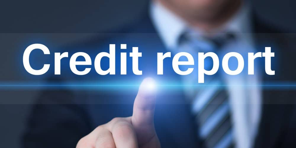Credit Inquiries- Everything You Need To Know