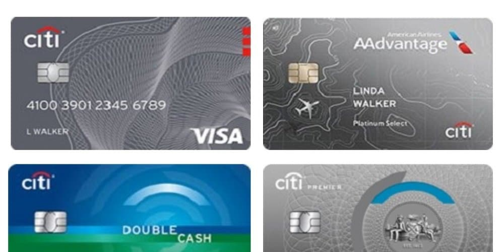 Major Changes Coming to Citi Credit Cards