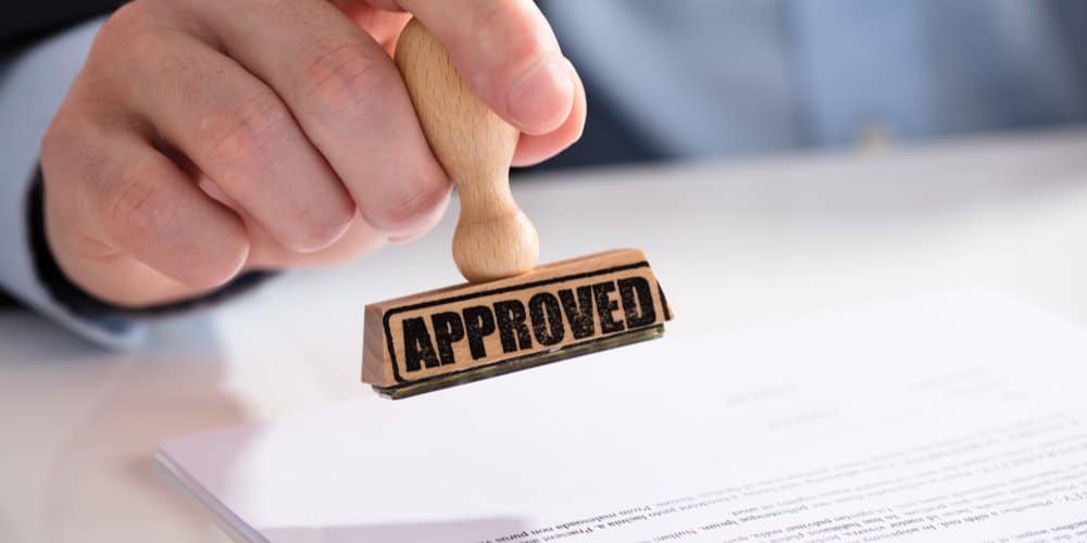 Know the Approval Rules Set by Credit Card Issuers