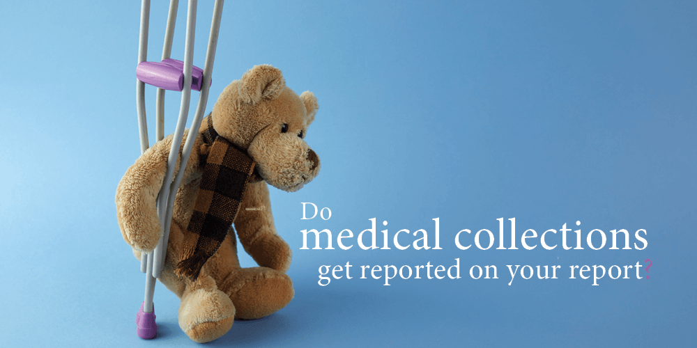 The Sad Truth About Medical Collections