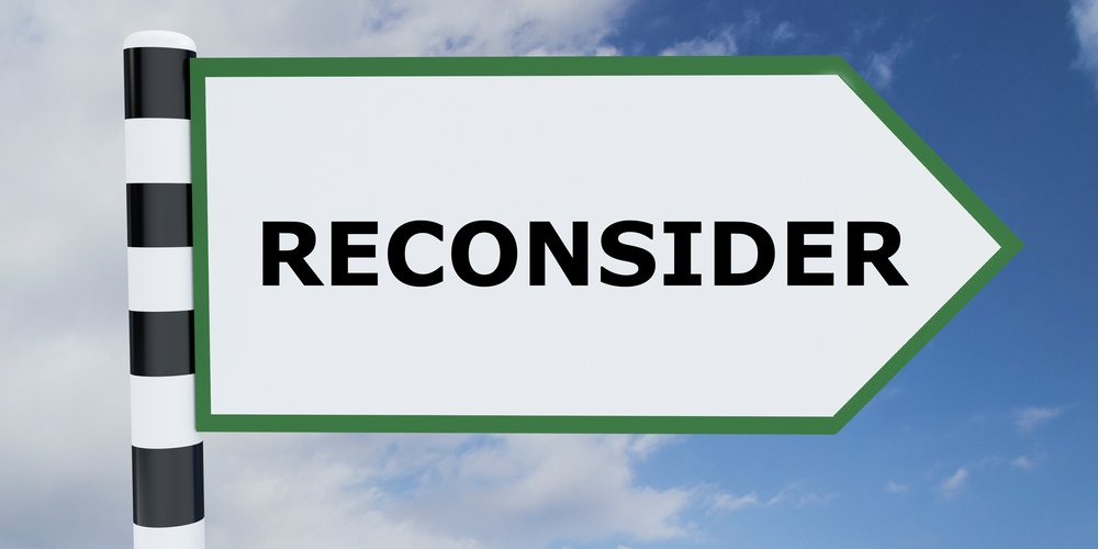 Reconsidering A Declined Credit Card Application- Everything You Need To Know