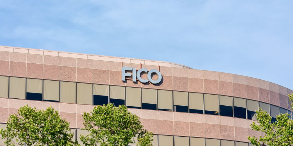 The New Fico Scoring Model: Fico 10/FICO 10T– What's Changing?