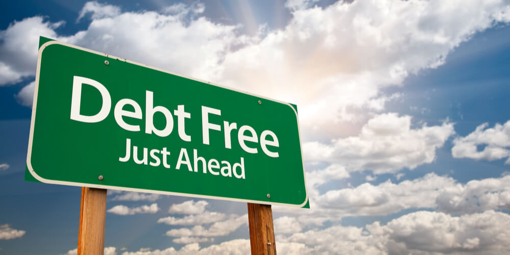 Refinancing Credit Card Debt: What You Need To Know