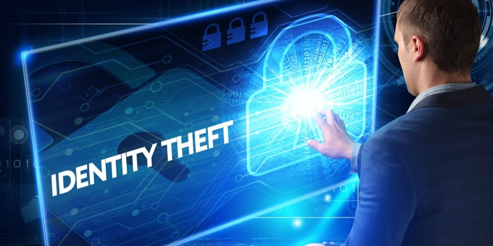 Victim Of Identity Theft? Your Next Step On How To Protect Yourself