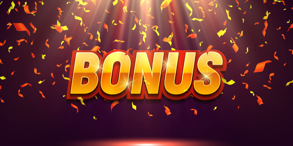Which Credit Card Issuer Will Match An Increased Sign-Up Bonus