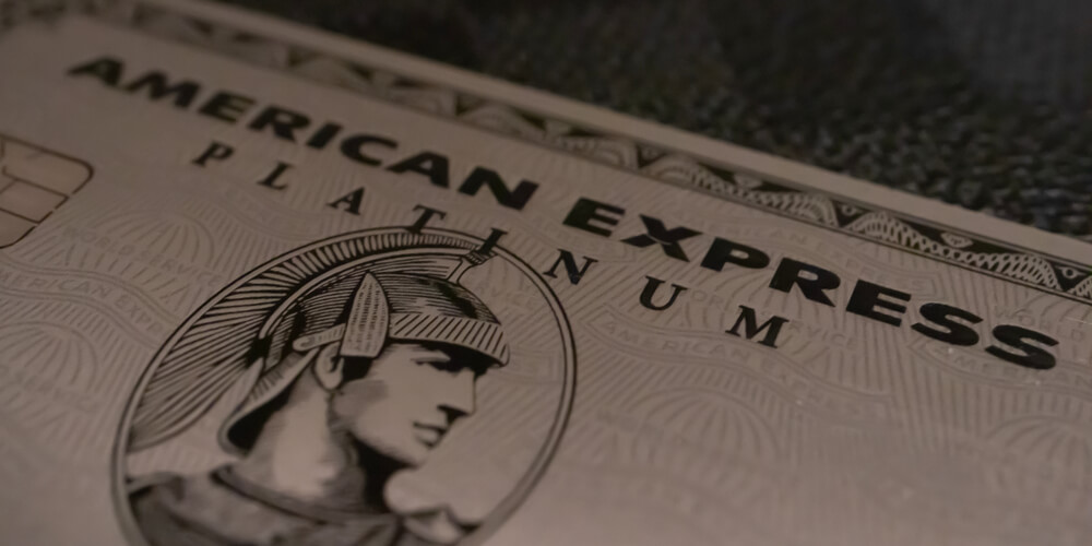 Earn 225,000 Points (or more) With The New Amex Platinum Offer. Now Is The Best Time In The Year To Apply!