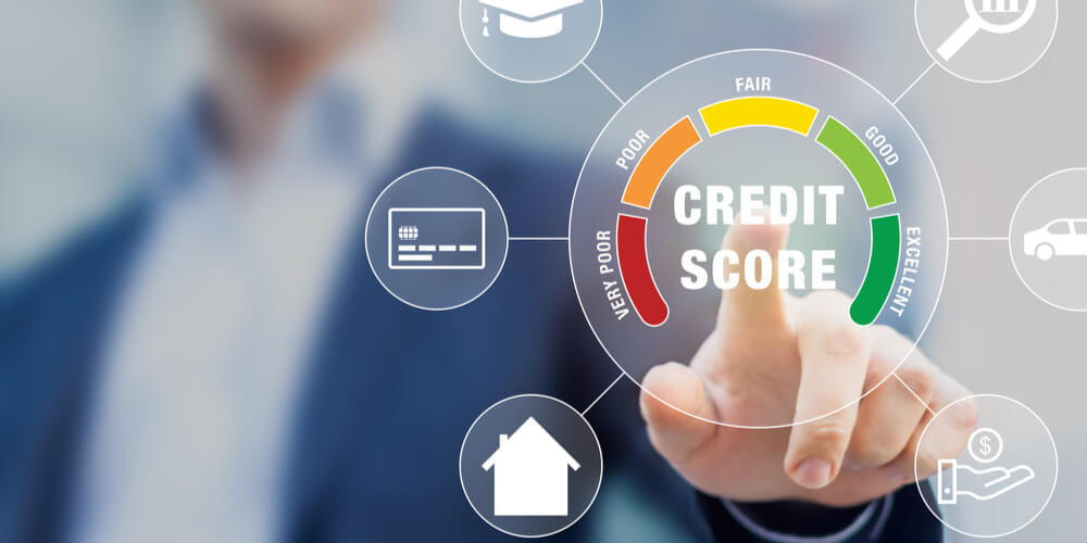 Where Can I Find The Most Accurate Credit Scores?