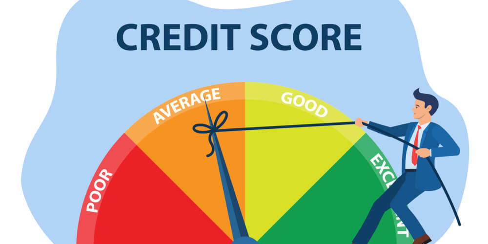 8 Actionable Tricks for Quick Credit Score Improvement
