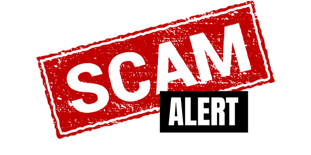 How A Reader Got Scammed Into Becoming a Scammer!