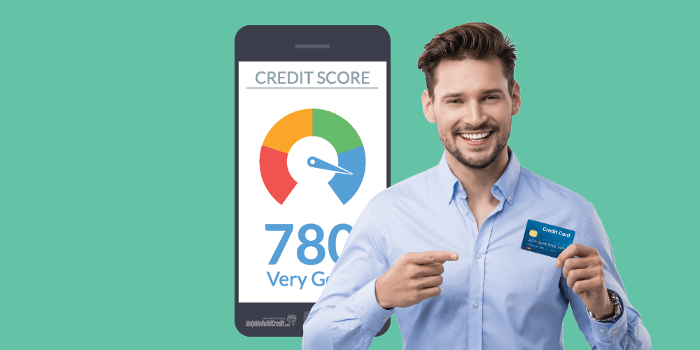 Will Opening A New Credit Card Affect My Credit Score?