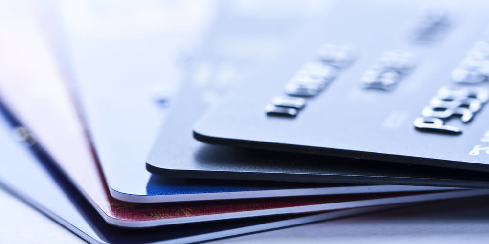 Some Capital One Cards Are Losing Key Benefits