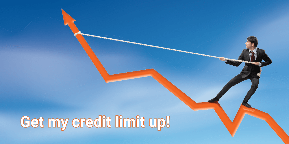 How To Get A Credit Limit Increase On Your Credit Cards. Tips And Advice